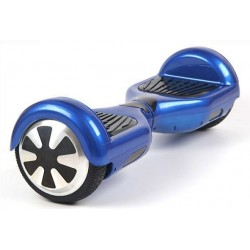 "8"" Hoverboard (Black, Blue, Green, Red, Or White)"