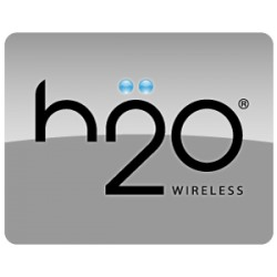 H2o Wireless Plan Refills