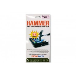Screen Protector Hammer