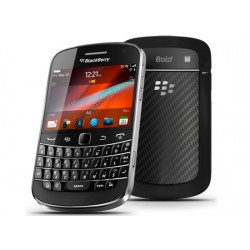Blackberry Bold Touch 9930 (Black)